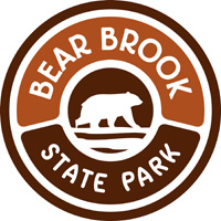 bear-brook-state-park-logo